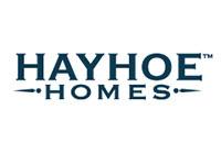 hayhoe homes logo